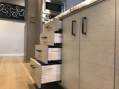 Butler-Residence-Kitchen-57