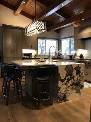Butler-Residence-Kitchen-60