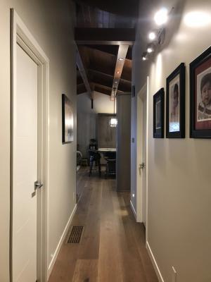 Butler-Residence-Kitchen-61