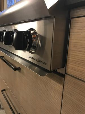 Butler-Residence-Kitchen-62