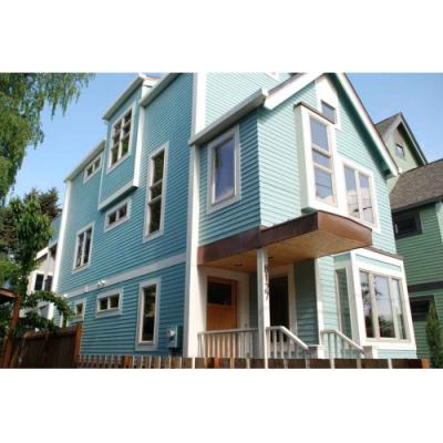 Certified-Sustainable-New-Home-in-Sellwood-01