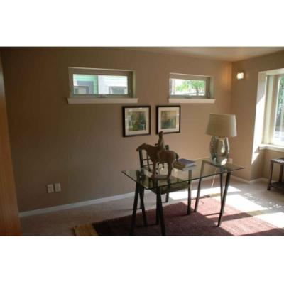 Certified-Sustainable-New-Home-in-Sellwood-05