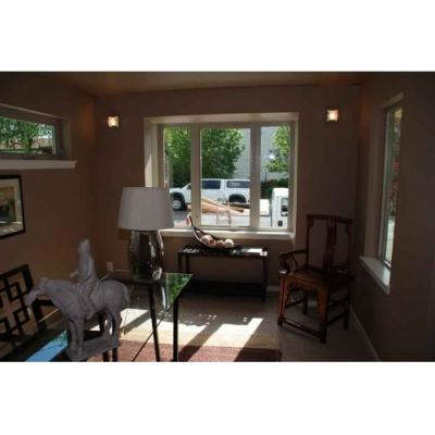 Certified-Sustainable-New-Home-in-Sellwood-07