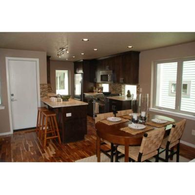 Certified-Sustainable-New-Home-in-Sellwood-08