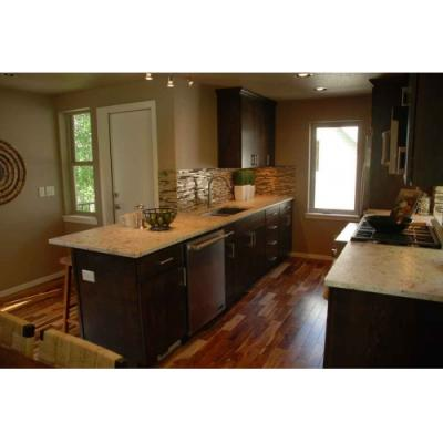 Certified-Sustainable-New-Home-in-Sellwood-09