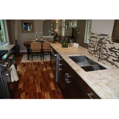 Certified-Sustainable-New-Home-in-Sellwood-12