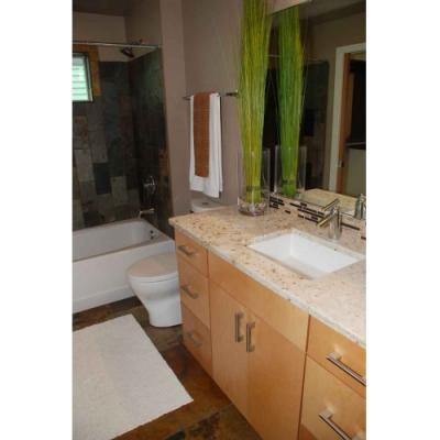 Certified-Sustainable-New-Home-in-Sellwood-16