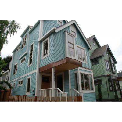 Certified-Sustainable-New-Home-in-Sellwood-17