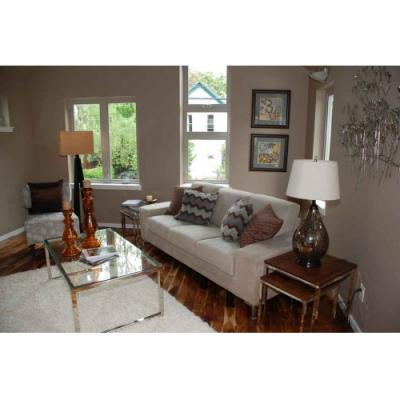 Certified-Sustainable-New-Home-in-Sellwood-18