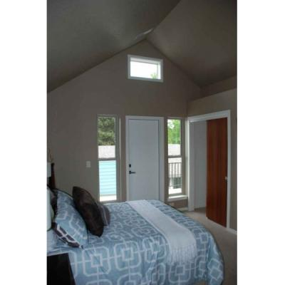 Certified-Sustainable-New-Home-in-Sellwood-27