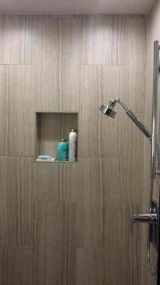 Lake-Oswego-Bathroom-03