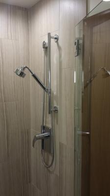 Lake-Oswego-Bathroom-05