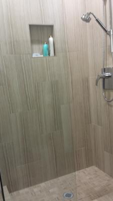 Lake-Oswego-Bathroom-07