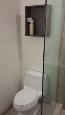 Lake-Oswego-Bathroom-08