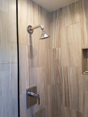 Lake-Oswego-Bathroom-11