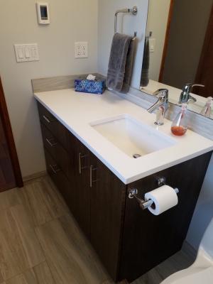 Lake-Oswego-Bathroom-12