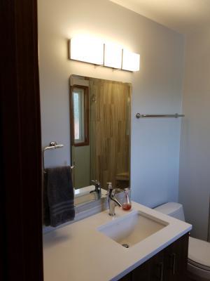 Lake-Oswego-Bathroom-16