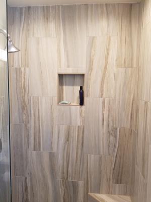 Lake-Oswego-Bathroom-18