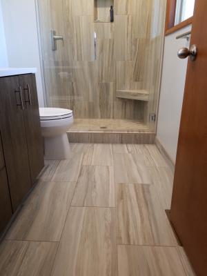 Lake-Oswego-Bathroom-20