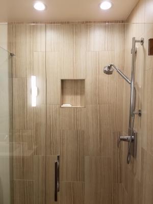 Lake-Oswego-Bathroom-21