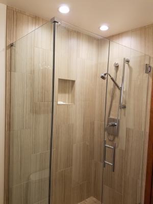 Lake-Oswego-Bathroom-22