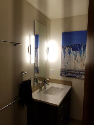 Lake-Oswego-Bathroom-24