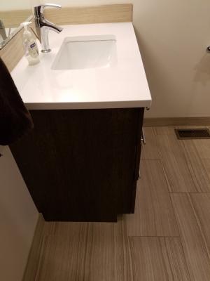 Lake-Oswego-Bathroom-25