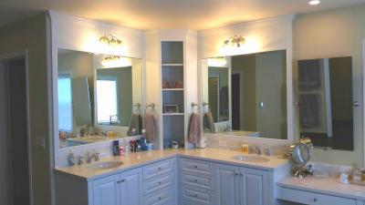Lake-Oswego-Master-Bathroom-02
