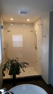 Lake-Oswego-Master-Bathroom-04