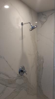 Lake-Oswego-Master-Bathroom-05