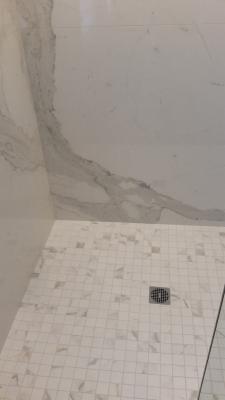 Lake-Oswego-Master-Bathroom-06