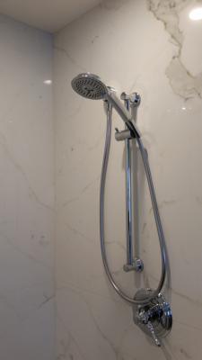 Lake-Oswego-Master-Bathroom-07