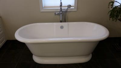 Lake-Oswego-Master-Bathroom-11