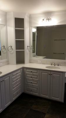 Lake-Oswego-Master-Bathroom-14