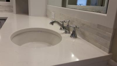 Lake-Oswego-Master-Bathroom-18