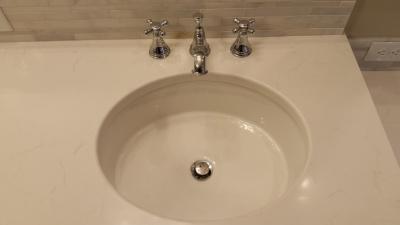 Lake-Oswego-Master-Bathroom-19