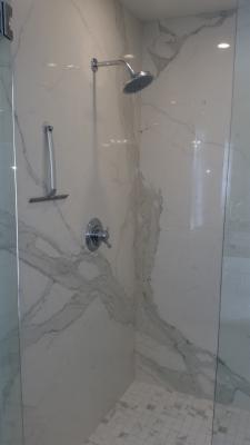 Lake-Oswego-Master-Bathroom-20