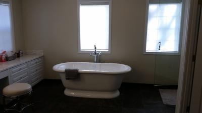 Lake-Oswego-Master-Bathroom-22