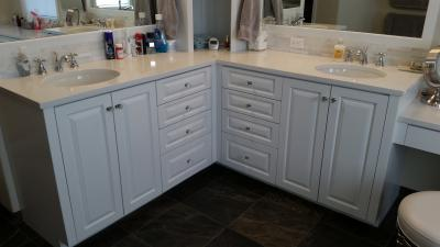 Lake-Oswego-Master-Bathroom-23