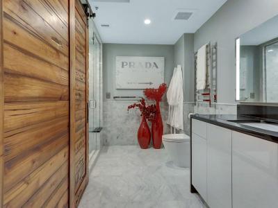 Pearl-District-Studio-Loft-11