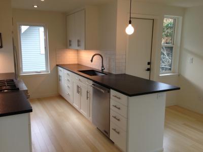 Sellwood-Skinny-House-29