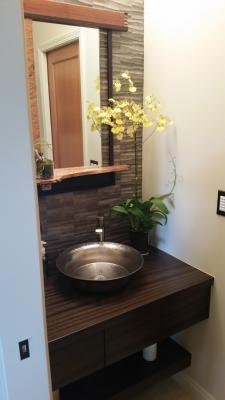 Sherwood-Bathroom-04
