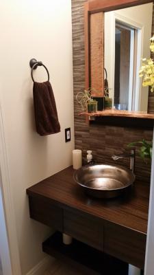 Sherwood-Bathroom-05