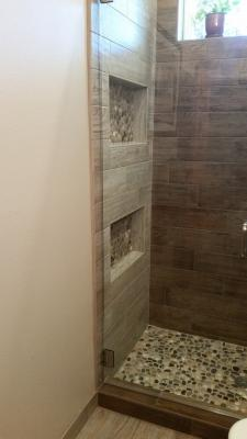 Sherwood-Bathroom-12