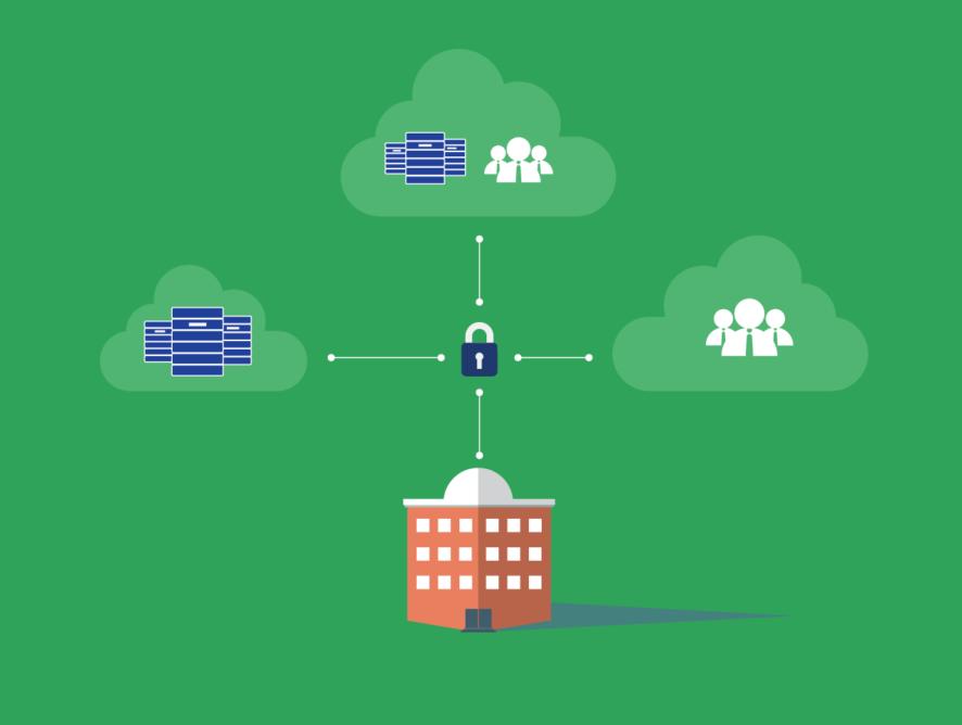 Cloud Engineering and Computing
