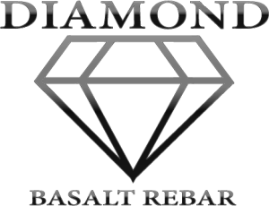 Diamond Basalt Rebar