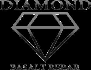 Diamond Basalt Rebar