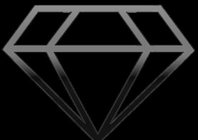 cropped-Diamond-Rebar-logo-e1416353092327.png