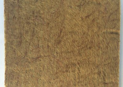 Basalt Rigid Board