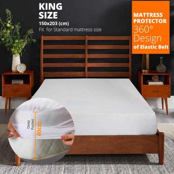 king-size-image